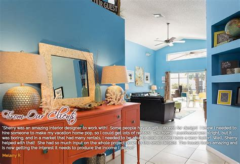 Design Elements Ltd | design elements ltd interior design decorating for