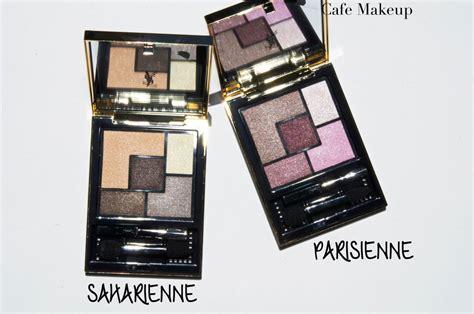 Eyeshadow Ysl eyeliner archives caf 233 makeup