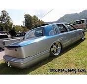 Custom Lincoln Towncar Car Pictures 2006 Town