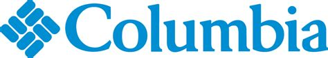 Columbia Sportswear Gift Card - columbia las rozas village las rozas village