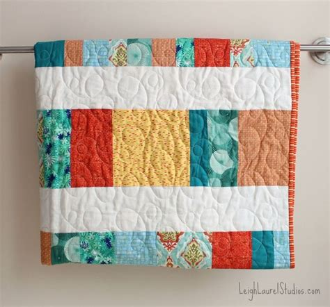 Patterns For Quilts Beginners by The Crib Quilt Free Pdf Pattern Quilt Patterns