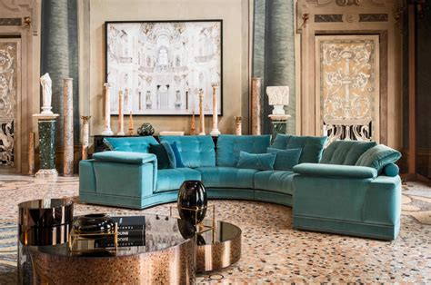casa furniture 28 images the new fendi casa collection