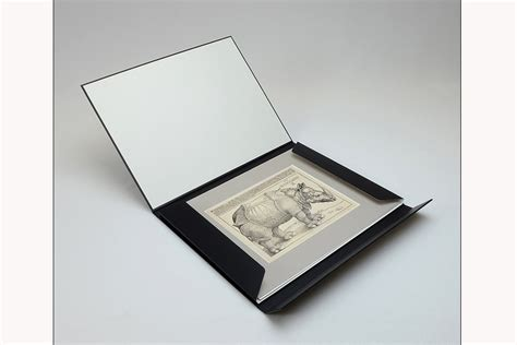 Printer Folio archival solution of the week digital print folio for a professional look