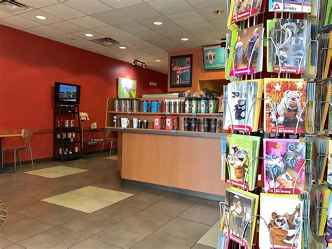 Biggby Coffee   21 Reviews   Coffee & Tea   8465 Dorchester Rd, North Charleston, SC   Phone