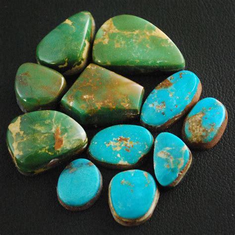 turquoise gemstone turquoise mines