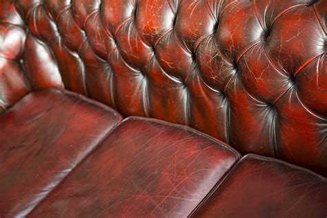 cracked leather couch how to make your leather sofa sparkly clean sofasofa