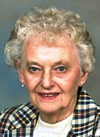 obituary for helen kelpie umstead cromes funeral home