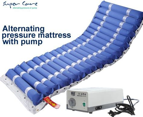 hospital bed air mattress hospital bed medical air mattress medical bed mattress