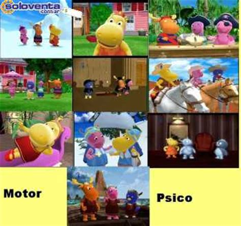 Backyardigans Juegos De Carreras Backyardigans Season 2 Dvd 2017 2018 Best Cars Reviews