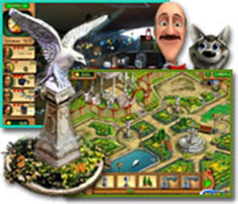Gardenscapes Version Free Gardenscapes Free Version Casualgameguides