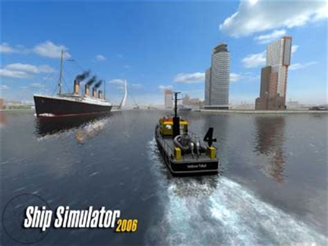 best simulation games top tip tens top 10 best simulation games for the pc