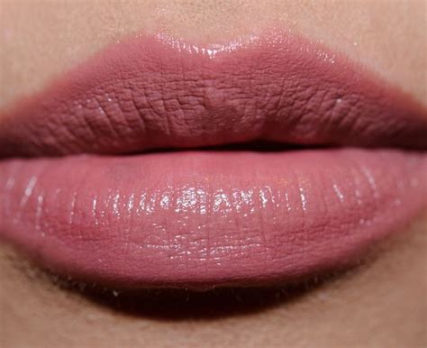 Mac Pro Longwear Lipstick Unlimited mac pro longwear lipcreme review photos swatches part 2 colors lip and need to