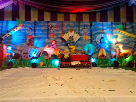 krishna themes com krishna theme 2 shobha s entertainments