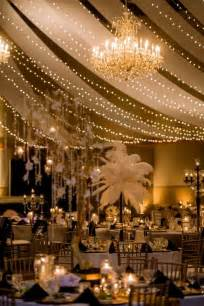 Wedding Cake Drapes 3 New Years Eve Party Themes To Try Boston Design Guide