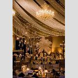 Great Gatsby Decorations   526 x 789 jpeg 84kB