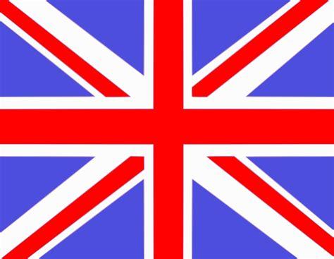 clipart uk panamag uk flag clip at clker vector clip