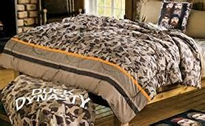 Duck Dynasty Bedroom Set Duck Dynasty Bedding Sets Popularnewsupdate Duck