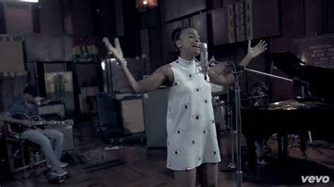 download mp3 adele cover reggae video alaine hello adele reggae cover