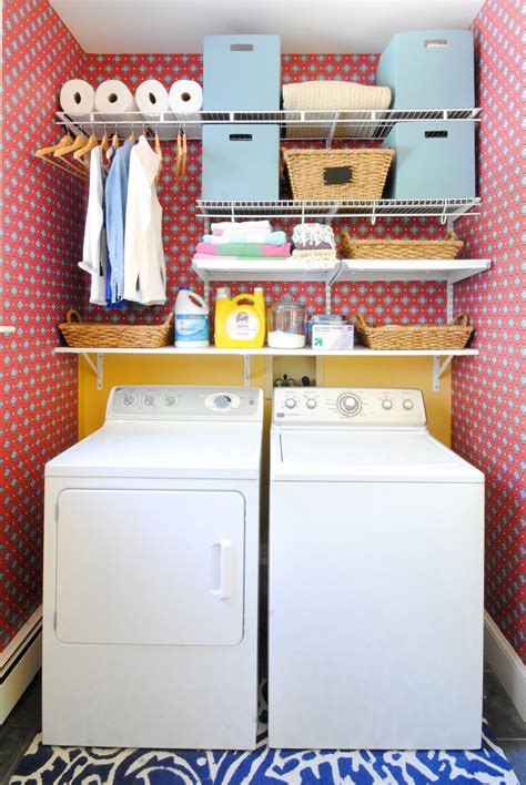 laundry room organizer laundry room pictures amazing home design