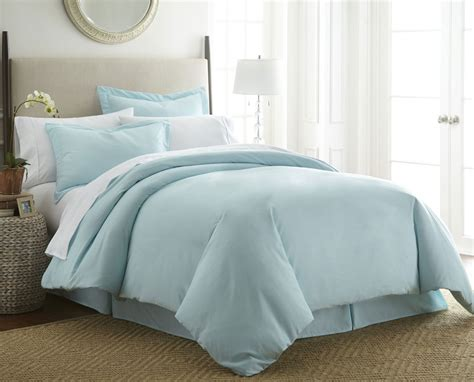 duvet bedding duvet cover set 3pc ienjoy home