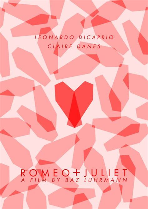 pin by solange claire on book cover ideas pinterest romeo and juliet poster and claire danes on pinterest