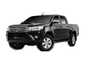 Fortuner J 854 Black toyota 2018 new car models prices pictures in pakistan