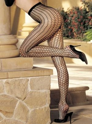 patterned hole tights basic fishnet tights in black red 4 99 pantyhose