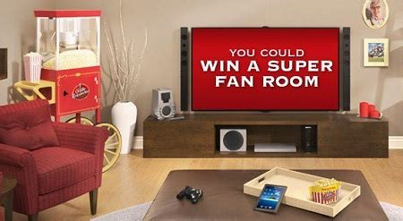 Super Fan Sweepstakes - orville redenbacher instant win game super fan sweepstakes thrifty momma ramblings