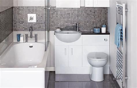 bath shower ideas small bathrooms best 25 shower bath ideas on comfort