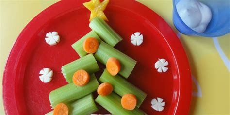 Snack Natal how to eat and be healthy at