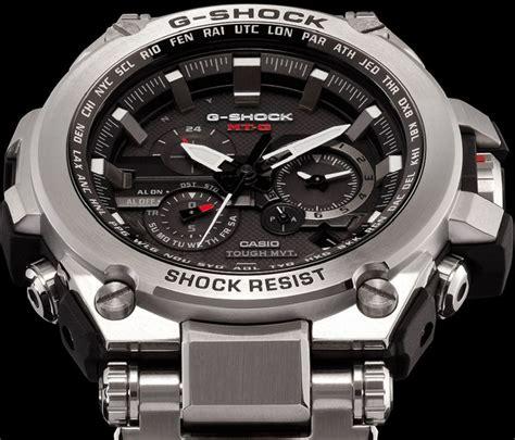 Ready G Shock Casio Premium Ga500 Black Gold Hitam Emas Jam 156 best g shock s watches images on s watches watches and casio g shock