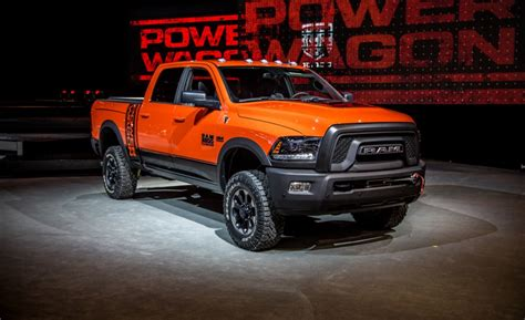 2016 dodge ram 2500 power wagon 2017 dodge ram 2500 power wagon diesel mega cab price