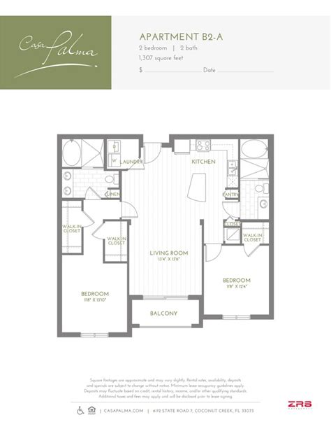 wiring diagram 1 bedroom apartment wiring diagram with