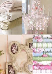 shabby chic house design 376 best images about shabby chic floral vintage on