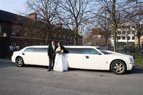 wedding limousine washington dc wedding limo service you don t need to kerb