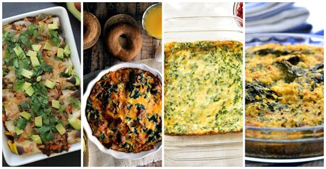 6 Ways To Make Eggs Safe To Eat by Eats New Ways To Eat Eggs In The Morning Aol Food
