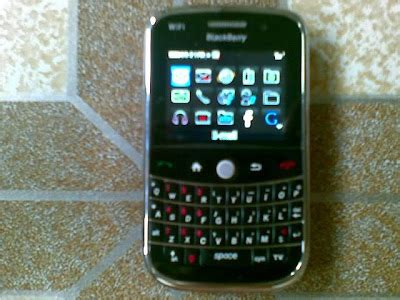 Hp Bb Replika replika termurah july 2010 pusat handphone replika nokia sony ericcson blackberry