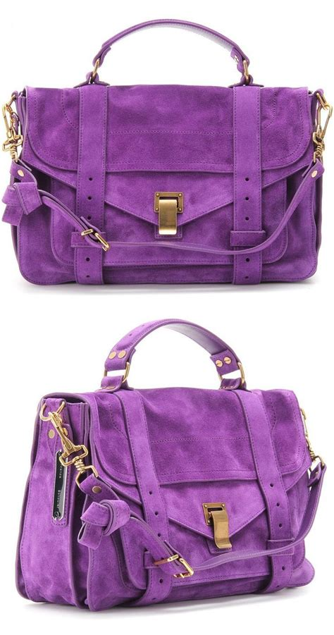 Handbag Purple Pink 17 best images about pink and purple handbags on