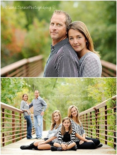 family pics ideas i love the second photo good posing idea for a family