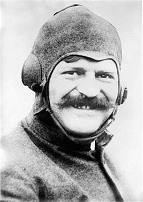 where did chevrolete from louis chevrolet