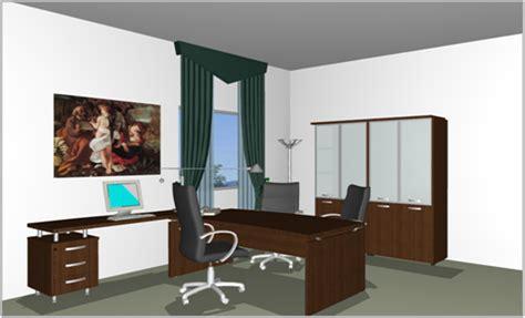 produttori mobili per ufficio produttori mobili ufficio mobili ufficio economici mobili