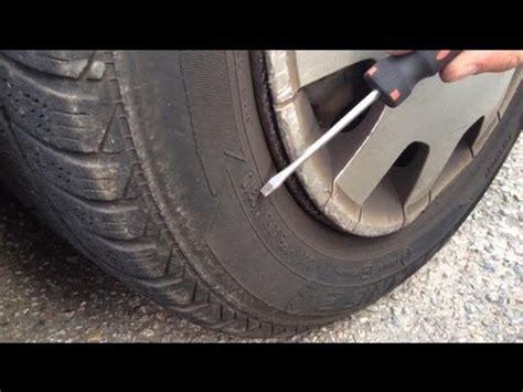 Motorrad Reifen Herstellungsjahr by Reifen Herstellungsdatum Ermitteln Auto Tipp Youtube