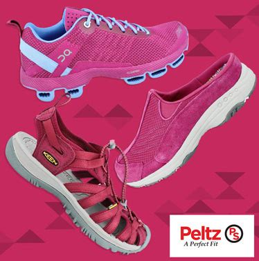 peltz shoes coupon 12 peltz shoes coupon codes for may 2018