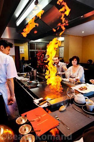 concert de cuisine restaurants concert de cuisine01