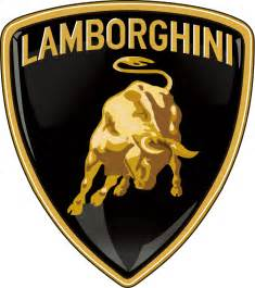 Lamborghini Brands Italian Car Brands Companies And Manufacturers Car