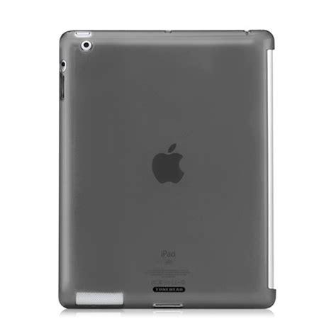 2 3 4 Softshell Cover 第3世代 第4世代 ipad2 ケース softshell for 第3世代
