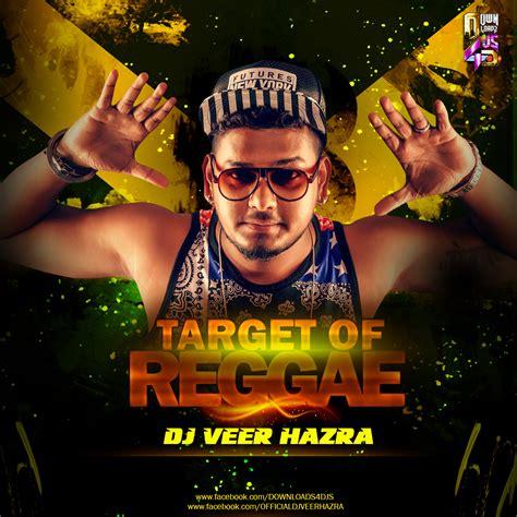 Download Mp3 Dj Reggae | target of reggae dj veer hazra download now