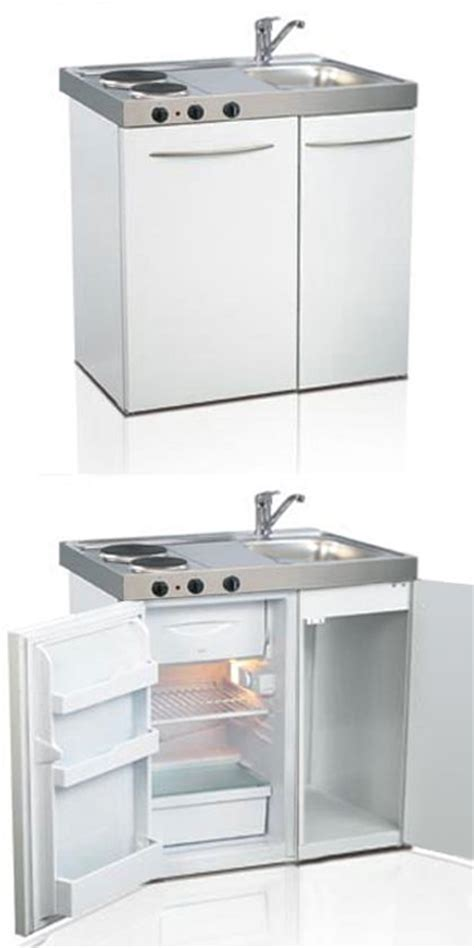 Compact Kitchens Nz by 17 Best Images About Compact Kitchens The Standard Range
