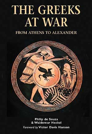 monomachia dueling in ancient greece books the greeks at war osprey publishing