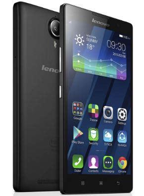 Spesifikasi Tablet Lenovo Ram 1 Gb harga dan spesifikasi lenovo a1000 ram 1 gb alektro